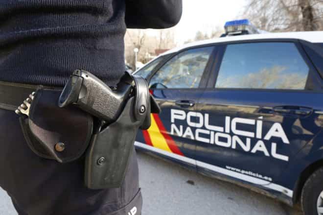 Sicol Policía