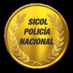 Sicol Curso Online (corona)